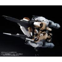 HG 1/144 鉄華団コンプリートセット 公式画像5