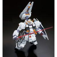 MG 1/100 ガンダムTR-1[ヘイズル改] 公式画像7