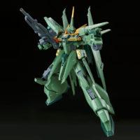 RE/100 1/100 AMX-107 バウ(量産型)