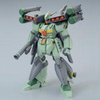 HGUC 1/144 スターク・ジェガン(CCA-MSV Ver.)