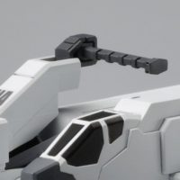 HGUC 1/144 94式ベースジャバー 公式画像7