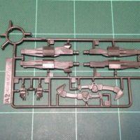 オプションセット7-A2ランナー