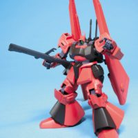 HGUC 1/144 RMS-099B シュツルム・ディアス 公式画像3