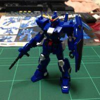 HGUC 1/144 RX-79BD-2 ブルーディスティニー2号機 [BLUE DESTINY UNIT 2]