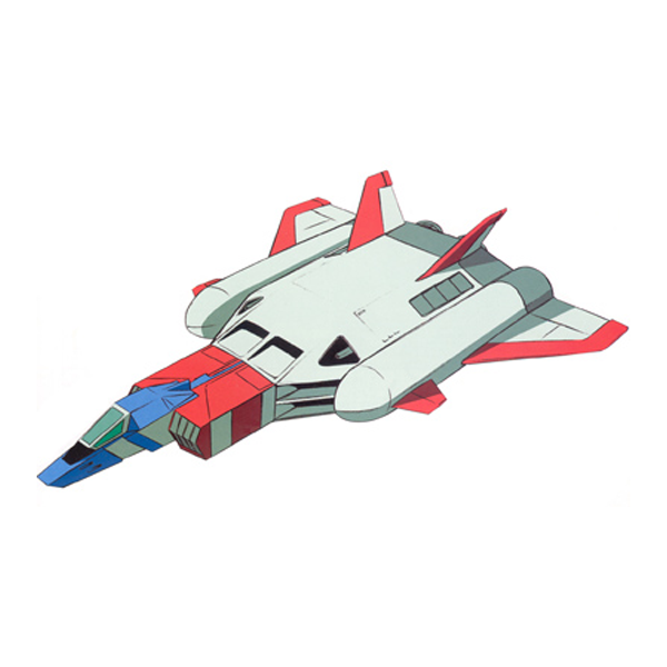 FF-X7Bst コア・ブースター