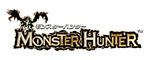 モンスターハンター