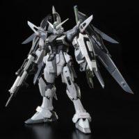 RG 1/144 ZGMF-X42S デスティニーガンダム ディアクティブモード [Destiny Gundam (Deactive Mode)]