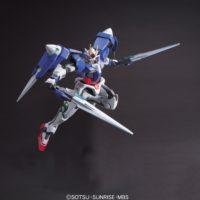 1/100 GN-0000 ダブルオーガンダム [00 Gundam] 公式画像3