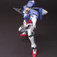 1/100 GN-0000 ダブルオーガンダム [00 Gundam] 公式画像7