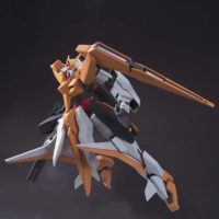 1/100 GN-007 アリオスガンダム 公式画像2