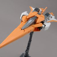 1/100 GN-007 アリオスガンダム 公式画像4