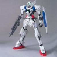 1/100 GNY-001 ガンダムアストレア [Gundam Astraea] 公式画像1
