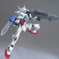 1/100 GNY-001 ガンダムアストレア [Gundam Astraea] 公式画像2