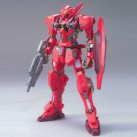 1/100 GNY-001F ガンダムアストレアTYPE-F [Gundam Astraea Type F] 公式画像1