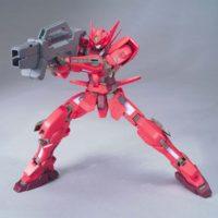 1/100 GNY-001F ガンダムアストレアTYPE-F [Gundam Astraea Type F] 公式画像2
