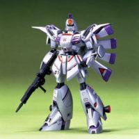 1/100 XM-07 ビギナギナ 公式画像1