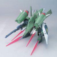 1/100 02 ZGMF-X24S カオスガンダム 公式画像2