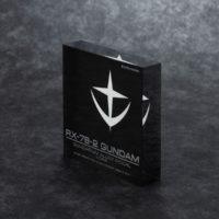 ガンダリウム合金モデル 1/144 RX-78-2 ガンダム 公式画像7