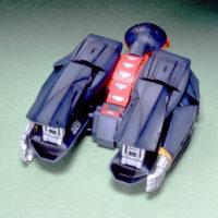 1/144 FLAT-L06D モビルフラット [Mobile FLAT] 4902425725697 公式画像5