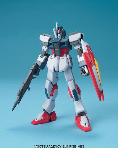 コレクションシリーズ 1/144 GAT-01 ストライクダガー [Collection Series Strike Dagger] 4543112222435