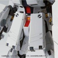 MG 1/100 νガンダム Ver.Ka用 HWS拡張セット 公式画像7