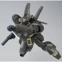 HGUC 1/144 RGM-89De ジェガン(エコーズ仕様) コンロイ機 [Conroy's Jegan (ECOAS Type)] 公式画像5