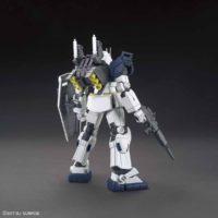 HG 1/144 RX-79[GS] 陸戦型ガンダム S型(GUNDAM THUNDERBOLT Ver.) [Gundam Ground Type S (Gundam Thunderbolt ONA Ver.)] 公式画像2