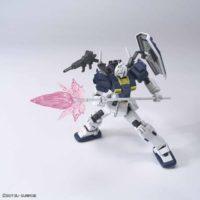 HG 1/144 RX-79[GS] 陸戦型ガンダム S型(GUNDAM THUNDERBOLT Ver.) [Gundam Ground Type S (Gundam Thunderbolt ONA Ver.)] 公式画像4
