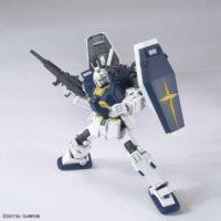 HG 1/144 RX-79[GS] 陸戦型ガンダム S型(GUNDAM THUNDERBOLT Ver.) [Gundam Ground Type S (Gundam Thunderbolt ONA Ver.)] 公式画像5