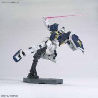 HG 1/144 RX-79[GS] 陸戦型ガンダム S型(GUNDAM THUNDERBOLT Ver.) [Gundam Ground Type S (Gundam Thunderbolt ONA Ver.)] 公式画像6