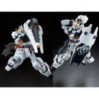 MG 1/100 RX-121-1 ガンダムTR-1[ヘイズル改] [Gundam TR-1 [Hazel Custom]] 公式画像6