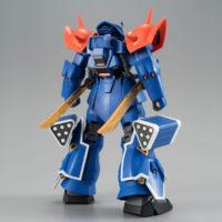 HGUC 1/144 MS-08TX[EXAM] イフリート改 [Efreet Custom] 公式画像2