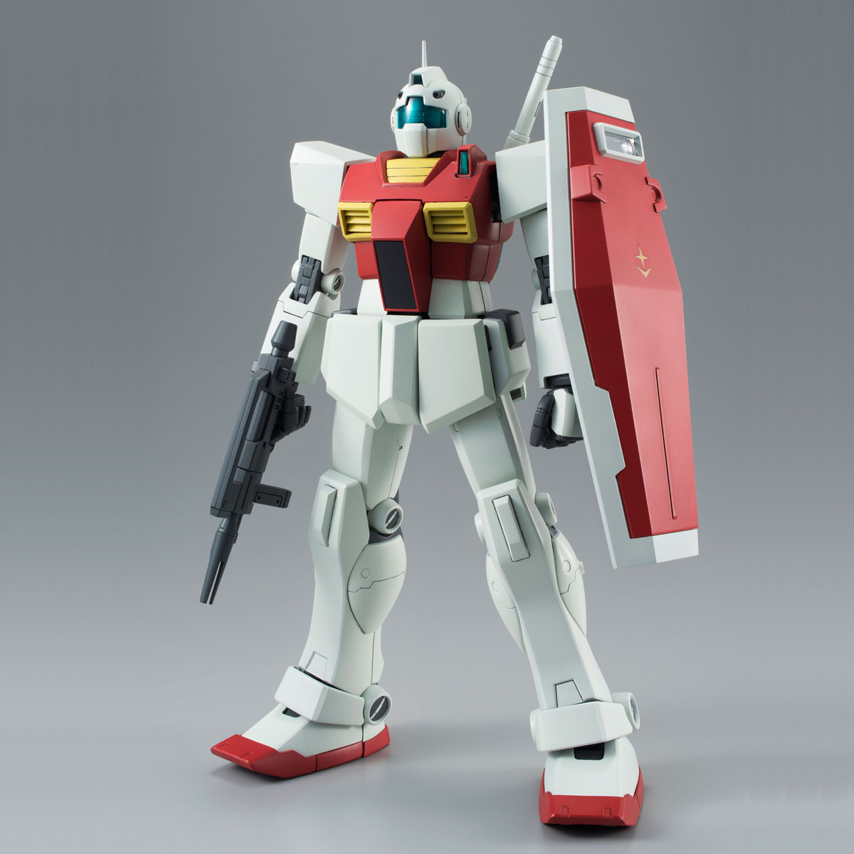 54334MG 1/100 RMS-179 ジムII(ユニコーンVer.) [GM II (Unicorn Ver.)]