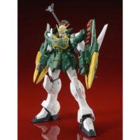 MG 1/100 XXXG-01S2 アルトロンガンダム EW [Altron Gundam EW]