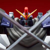 MG 1/100 ガンダムサンドロック改 EW 公式画像3