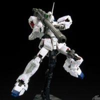 "RG 1/144 RX-0 ユニコーンガンダム「プレミアム""ユニコーンモード""ボックス」 [Unicorn Gundam [Premium ""Unicorn Mode"" Box]] 公式画像8"