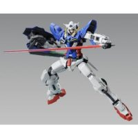 MG 1/100 GN-001REII ガンダムエクシア リペアII [Gundam Exia Repair II] 公式画像5