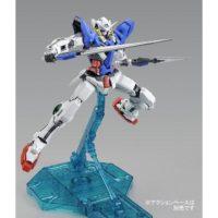 MG 1/100 GN-001REII ガンダムエクシア リペアII [Gundam Exia Repair II] 公式画像8