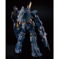 MG 1/100 RX-0[N] ユニコーンガンダム2号機 バンシィ・ノルン [Unicorn Gundam 02 Banshee Norn] 公式画像4