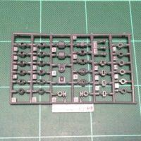PC-001ランナー