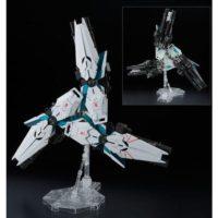 PG 1/60 RX-0 ユニコーンガンダム(最終決戦Ver.) [Unicorn Gundam (Final Battle Ver.)] 公式画像9