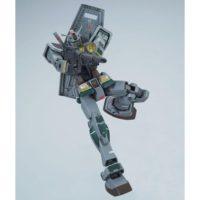 HGUC 1/144 RX-78 ガンダム(21stCENTURY REALTYPE Ver.) 公式画像7