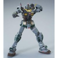 HGUC 1/144 RX-78 ガンダム(21stCENTURY REALTYPE Ver.) [Gundam (21st Century Real Type Ver.)] 公式画像10