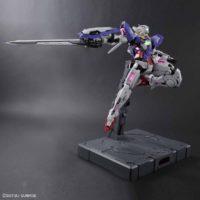 PG 1/60 GN-001 ガンダムエクシア(LIGHTING MODEL) [Gundam Exia (Lighting Model)] 公式画像2