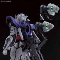 PG 1/60 GN-001 ガンダムエクシア(LIGHTING MODEL) [Gundam Exia (Lighting Model)] 公式画像7