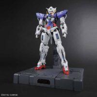 PG 1/60 GN-001 ガンダムエクシア(LIGHTING MODEL) [Gundam Exia (Lighting Model)] 公式画像10