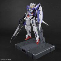 PG 1/60 GN-001 ガンダムエクシア(LIGHTING MODEL) [Gundam Exia (Lighting Model)] 公式画像11
