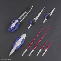PG 1/60 GN-001 ガンダムエクシア(LIGHTING MODEL) [Gundam Exia (Lighting Model)] 公式画像12