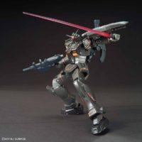 HG 1/144 RX-78-01[N]局地型ガンダム(北米戦線仕様) [Gundam Local Type (North American Type)] [TheORIGIN] 公式画像3