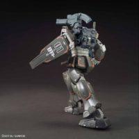 HG 1/144 RX-78-01[N]局地型ガンダム(北米戦線仕様) [Gundam Local Type (North American Type)] [TheORIGIN] 公式画像4